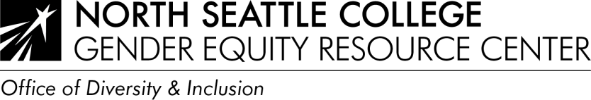 Gender Eq. Center Logo v2