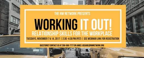 NWNetwork WorkItOut