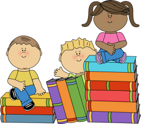 kids-sitting-on-books-clipart-book-clip-art