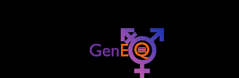 GenEQ Logo Fall 2017_font bigger