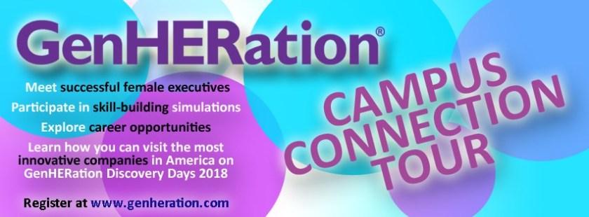 GenHERation-Campus-Connection-Tour-Banner